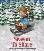 Season to Share