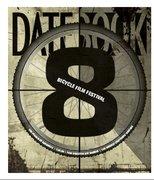 sunday datebook cover