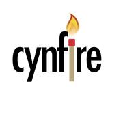 338612507_cynfire