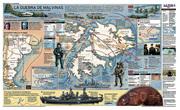 Island Malvinas war
