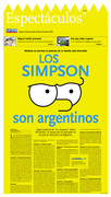 pag_simpson