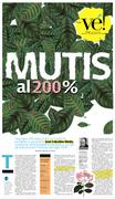 Mutis al 200%