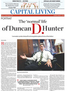 duncan_hunter_cover