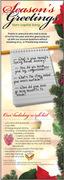 ad_CL_Christmas_Card