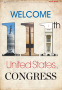 Welcome_Congress_cover