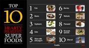 Top10 Flash