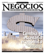 Sept11 Cover
