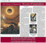 MonmouthTheater