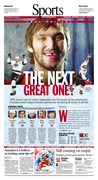 ovechkin2010preview