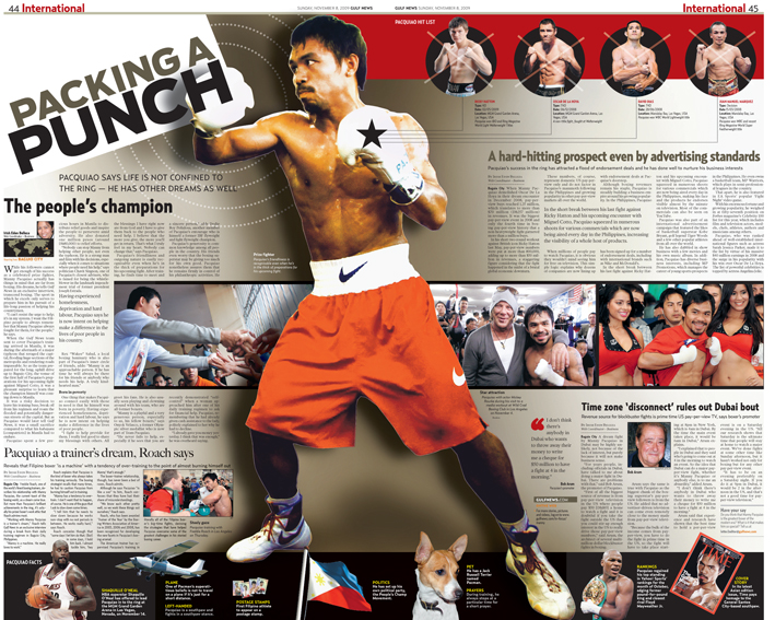 special_Pacquiao