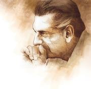 Satyajit Ray   1921-1992