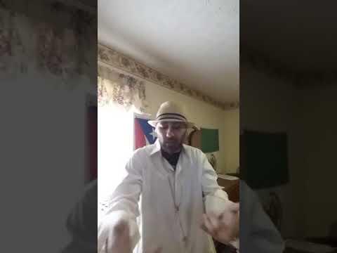 AZ Lowrider Ft. Rey Jama - Ven Pa Aca ( Rey Jama Verse Video )