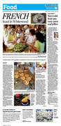 RCJ July 25 food page