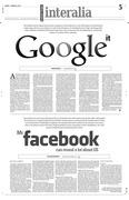 Google it Mr. FB