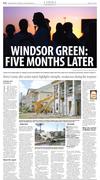 Windsor Green report2