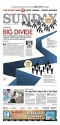 Big Divide