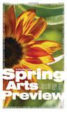 SpringArts2014