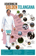 KCR Full page ad_Layout 1