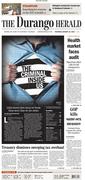 Criminal inside us_1A_012215