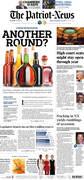 A1 Liquor privatization