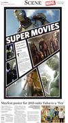 Super movies