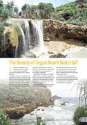 Exploring Jogja Vol III September 2014_05