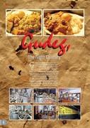 Exploring Jogja Vol III September 2014_06