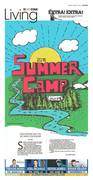 summercamp16page