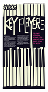 KeyPlayers1