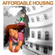 affordable-housing-fs