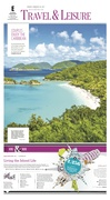 Travel — Caribbean