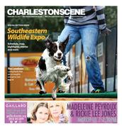 Charleston Scene Cover 02-16-17