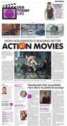 actionmovies