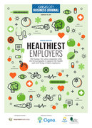 20170210_Healthiest Employers cover