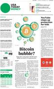 bitcoinbubble