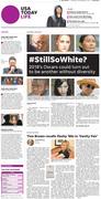 #stillsowhite