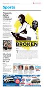 Sports-Cov, SAL1Brd 02-28-2018, Statesman 1 - Sports