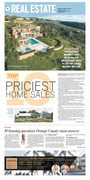 8.13.17 Real Estate- Priciest homes midyear