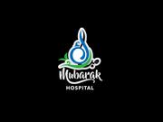 Logo for MUBARAK HOSPITAL