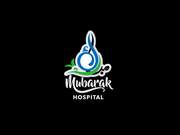 Logo for MUBARAK HOSPITAL
