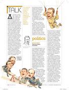 1011politics november2010