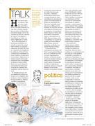1010politics october2010
