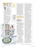 0910politics october 2009