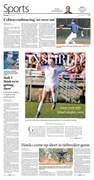 Goose Creek Gazette