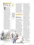 1002politics february2010