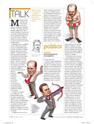 1006politics june2010