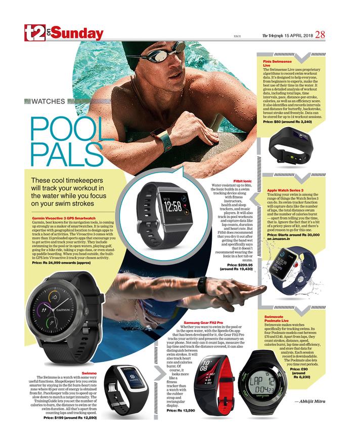 swimwatch