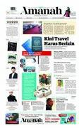 Izin Travel