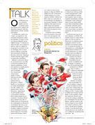 1012politics december2010
