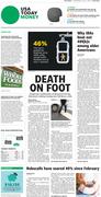 deathonfoot
